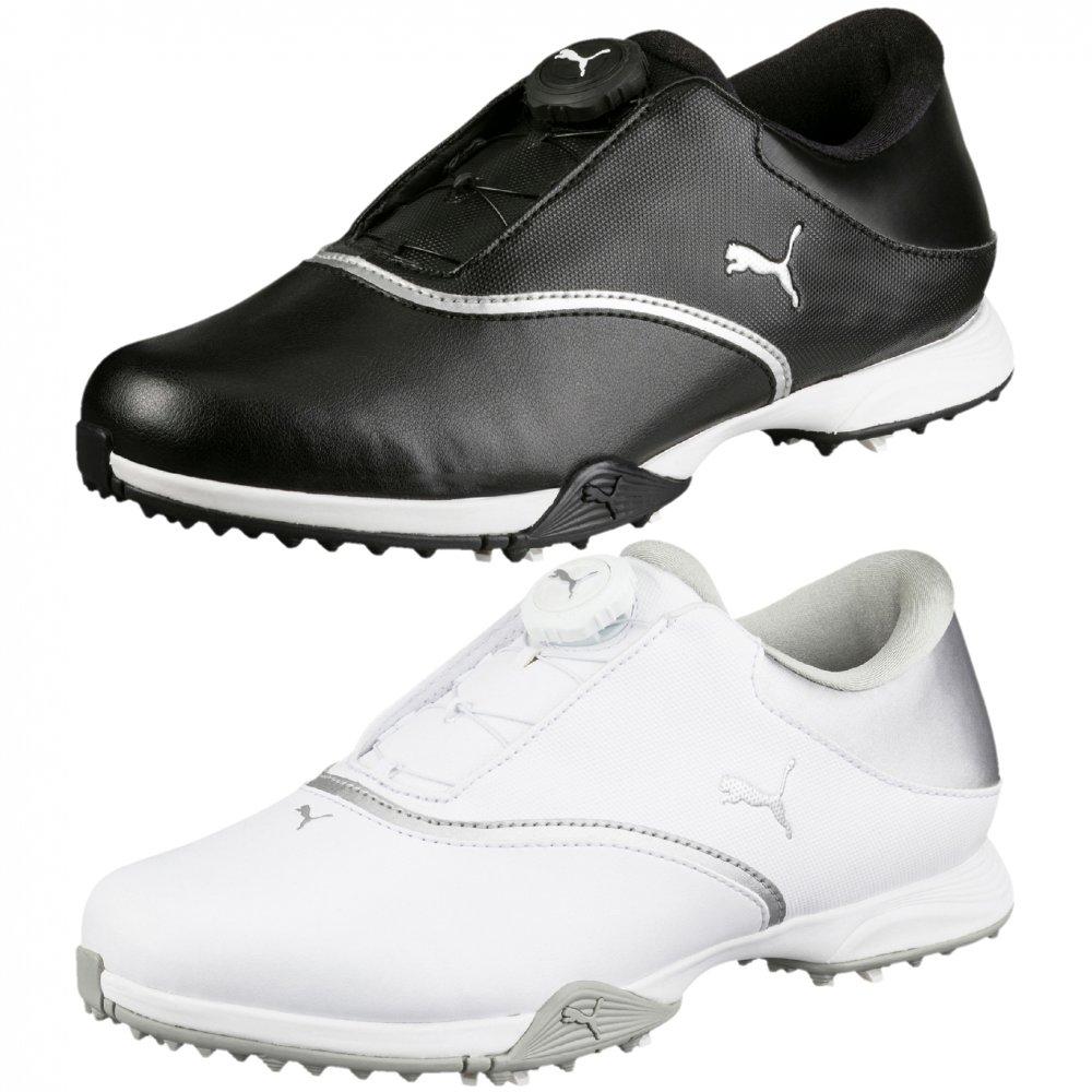 c2fba7a98e3e3 Puma Golf Blaze Disc Golfschuhe Damen bestellen