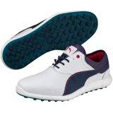 170e09731044b Puma Golf IGNITE SPIKELESS Damen Golfschuhe